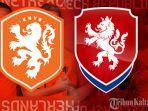 belanda-vs-rep-ceko-euro-2020-27062021_2.jpg