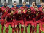belgia-di-euro-2020-25042021_2.jpg