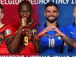 belgia-vs-italia-di-perempat-final-euro-2020-01072021.jpg