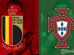 belgia-vs-portugal-di-euro-2020-27062021_1.jpg