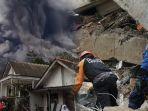 bencana-alam-gempa-buli-dan-gunung-meletus-17012021.jpg