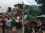bencana-gempa-melanda-mamuju-sulbar-dan-merobohkan-sejumlah-bangunan.jpg