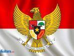 bendera-indonesia-dan-lambang-negara-29122020.jpg