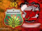 bhayangkara-fc-vs-madura-united.jpg