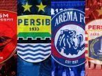 big-match-liga-1-2020-psm-makassar-persija-persib-arema-fc-28092020.jpg