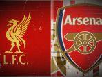 big-match-liga-inggris-liverpool-vs-arsenal-26092020.jpg