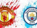 big-match-liga-inggris-man-united-vs-man-city.jpg