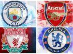 big-match-liga-inggris-manchester-cityvsarsenaldan-liverpoolvschelsea.jpg
