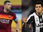 big-match-liga-italia-serie-a-as-roma-vs-juventus-27092020.jpg