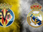 big-match-liga-spanyol-villarreal-vs-real-madrid-19112020.jpg