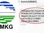 bmkg-viral-27052021.jpg