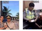 bocah-yang-dulu-sempat-merengek-saat-ditilang-kini-jadi-polisi.jpg