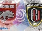 borneo-fc-vs-bali-united-280921.jpg