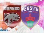 borneo-fc-vs-persita-021021.jpg