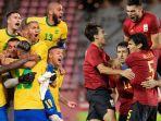 brasil-vs-spanyol-final-perebutan-medali-emas-olimpiade-tokyo-2020.jpg