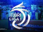 bri-liga-1-2021-110821_1.jpg