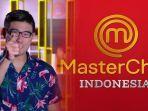bryan-tereliminasi-dari-masterchef-indonesia-150821.jpg