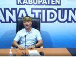 bupati-kabupaten-tana-tidung-ibrahim-ali-020521.jpg
