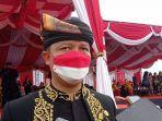 bupati-kabupaten-tana-tidung-ibrahim-ali-18082021.jpg