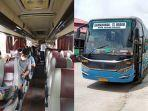 bus-damri-rute-tanjung-selor-samarinda-di-pool-damri-tanjung-selor.jpg