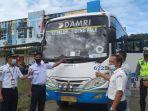 bus-damri-tideng-pale-tanjung-selor-07072021.jpg
