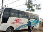bus-damri-tideng-pale-tanjung-selor-13072021.jpg