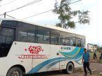 bus-damri-tideng-pale-tanjung-selor-terpakir-di-sekretariat-knpi-kabupaten-tana-tidung.jpg