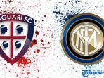 cagliari-vs-inter-milan-di-liga-italia-serie-a-13122020.jpg
