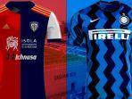 cagliari-vs-inter-milan-di-liga-italia-serie-a-13122020_2.jpg
