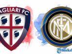 cagliari-vs-inter-milan-di-liga-italia-serie-a.jpg