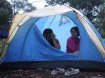 camping-06032021.jpg