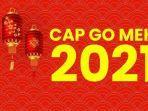 cap-go-meh-2021-23221.jpg
