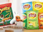 cheetos-dan-lays-jajanan-18022021.jpg