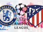 chelsea-vs-atletico-madrid-di-liga-champions-17032021.jpg