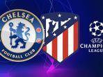chelsea-vs-atletico-madrid-di-liga-champions-17032021_2.jpg
