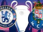 chelsea-vs-fc-porto-di-liga-champion-13042021.jpg
