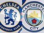 chelsea-vs-man-city-di-piala-fa.jpg
