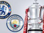 chelsea-vs-man-city-fa-cup-17042021.jpg