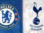 chelsea-vs-tottenham-big-match-liga-inggris-29112020.jpg