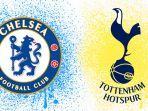 chelsea-vs-tottenham-big-match-liga-inggris-29112020_1.jpg