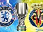 chelsea-vs-villarreal-uefa-super-cup-110821_2.jpg