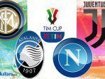 coppa-italia-semifinal-29012021.jpg