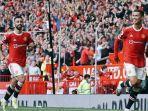 cristiano-ronaldo-manchester-united-akan-memulai-liga-champions-eropa.jpg