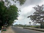 cuaca-di-kota-tarakan-hari-ini-12082021.jpg