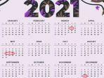 cuti-bersama-kalender-2021-22022021.jpg