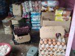 dagangan-telur-ayam-milik-seorang-agen-bunga-di-kabupaten-nunukan-23122020.jpg