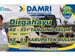 damri-tanjung-selor-12102021.jpg