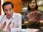 dana-blt-bpjs-ketenagakerjaan-dan-presiden-indonesia-jokowi.jpg
