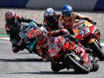 danilo-petrucci-memimpin-balapan-motogp-11102020.jpg