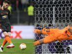 david-de-gea-penalti-27052021.jpg